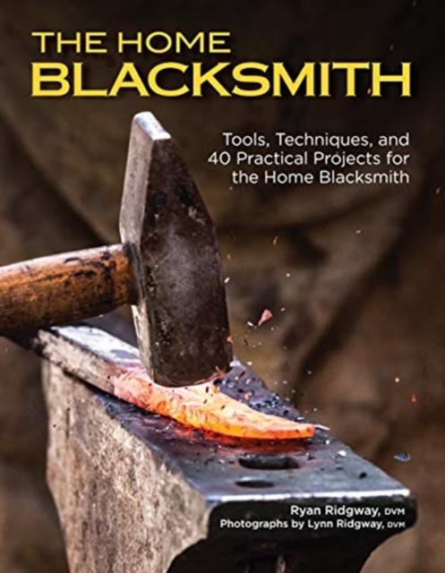 Home Blacksmith
