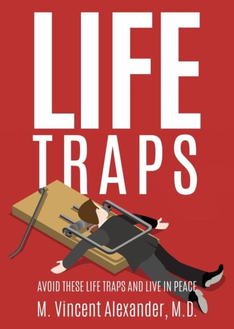 Life Traps