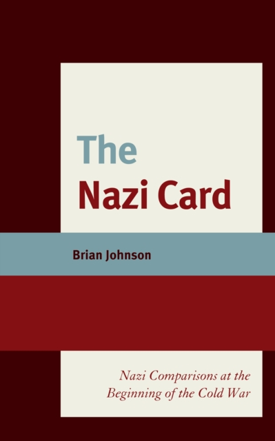 Nazi Card