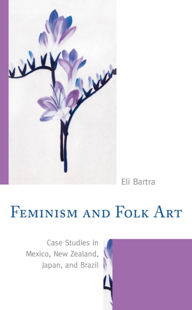 Feminism and Folk Art