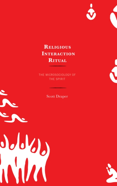 Religious Interaction Ritual