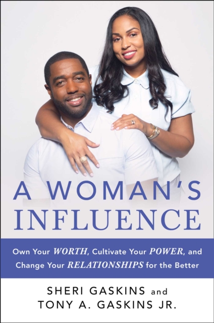 Woman's Influence