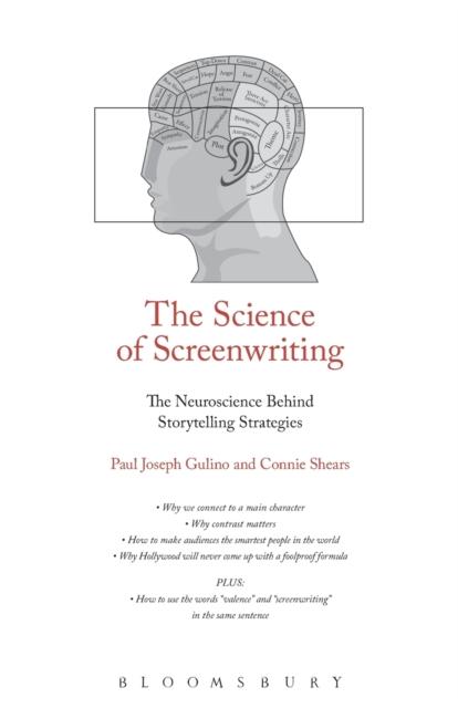 Science of Screenwriting