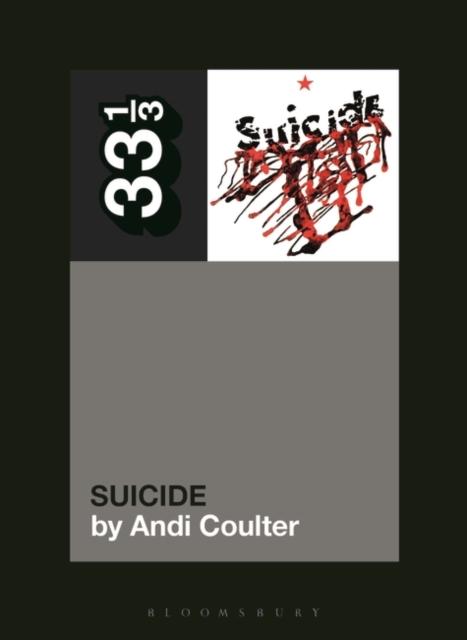 Suicide's Suicide