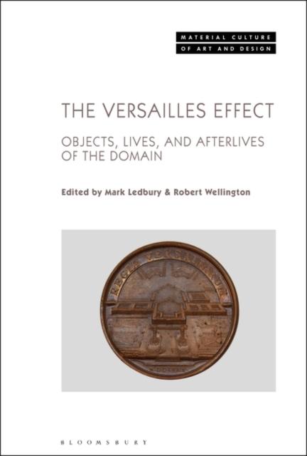 Versailles Effect