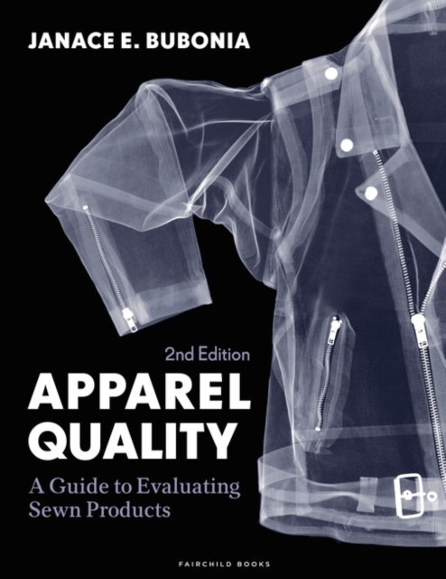 Apparel Quality