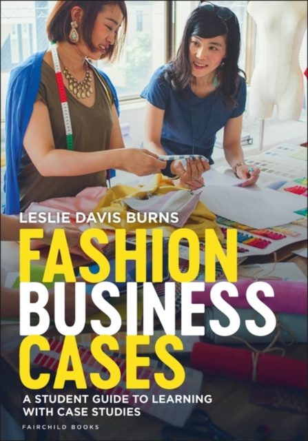 Fashion Business Cases