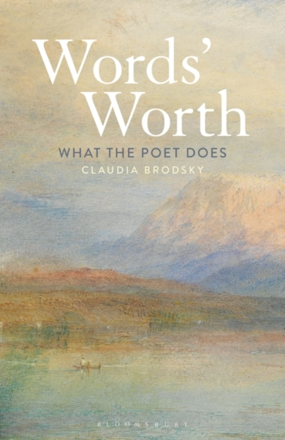 Words' Worth