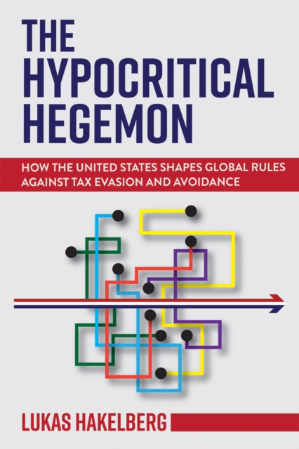 Hypocritical Hegemon