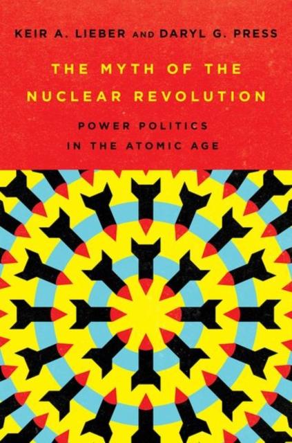 Myth of the Nuclear Revolution