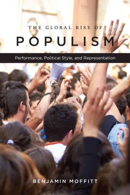Global Rise of Populism