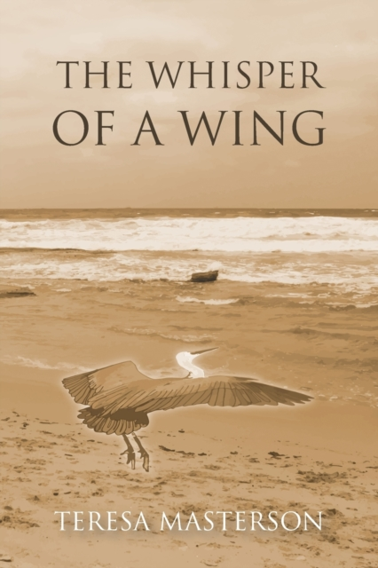 Whisper of a Wing