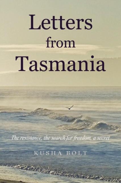 Letter from Tasmania
