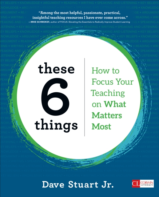 These 6 Things
