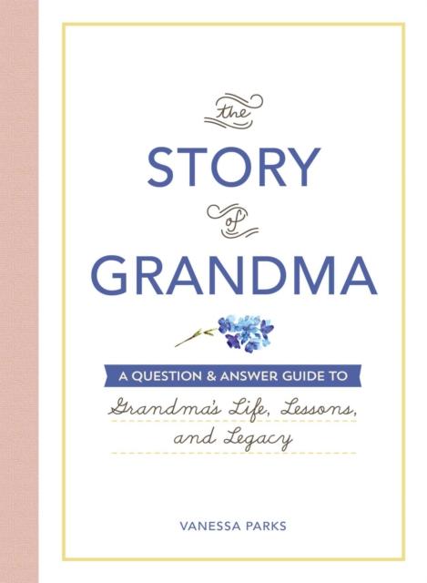 Story of Grandma