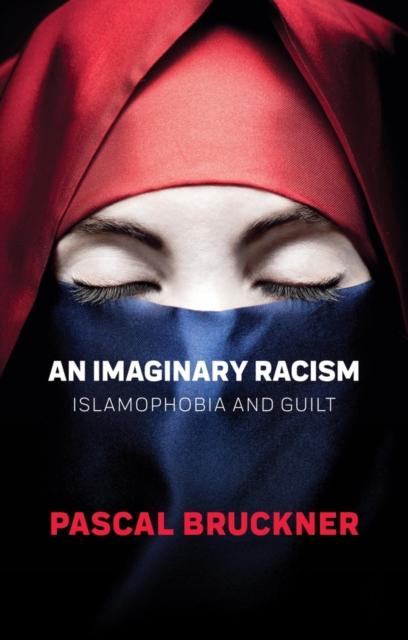 Imaginary Racism