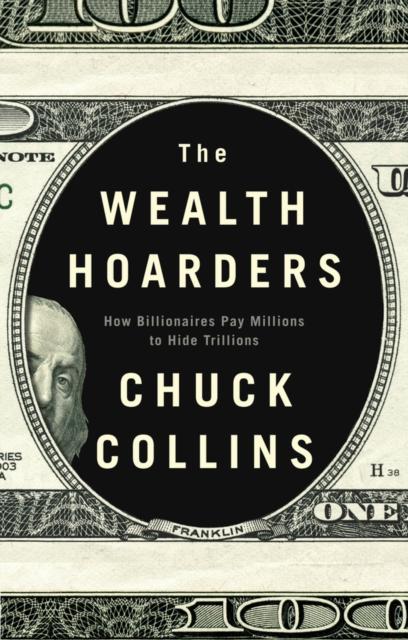 Wealth Hoarders