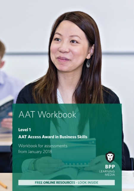 AAT Level 1