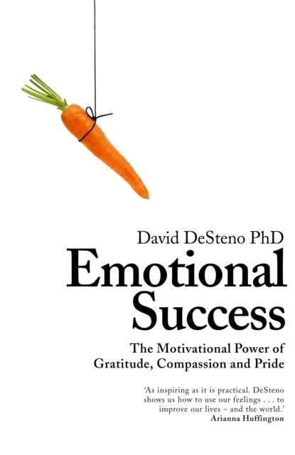 Emotional Success