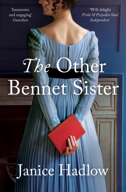 Other Bennet Sister