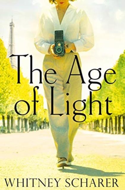 Age of Light