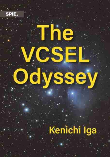 VCSEL Odyssey