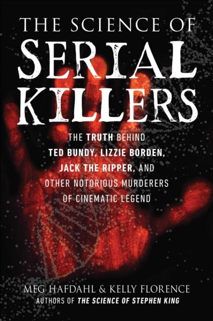 Science of Serial Killers
