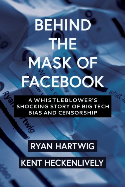 Behind the Mask of Facebook