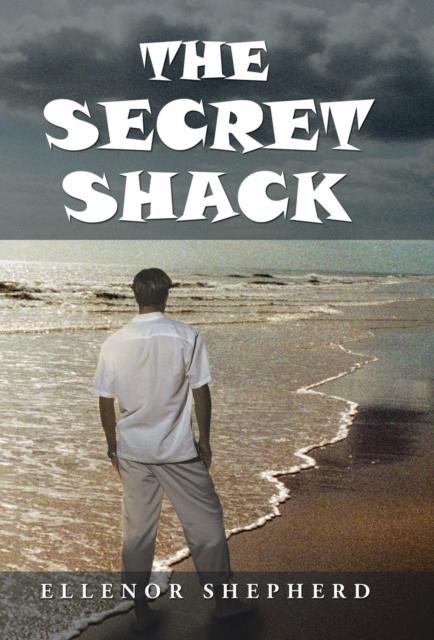 Secret Shack