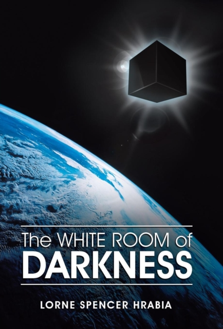 White Room of Darkness