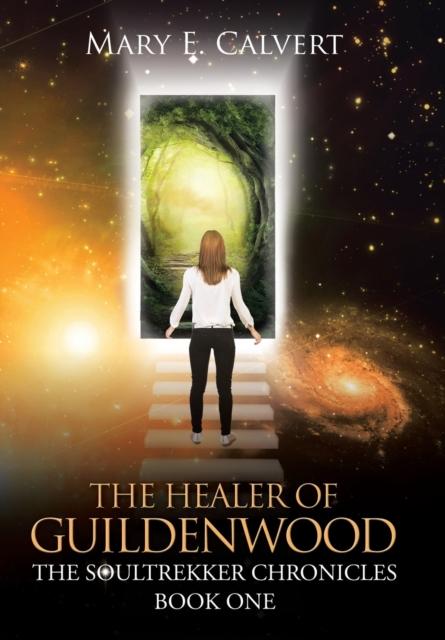 Healer of Guildenwood