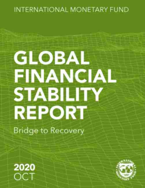 Global Financial Stability Report, October 2020