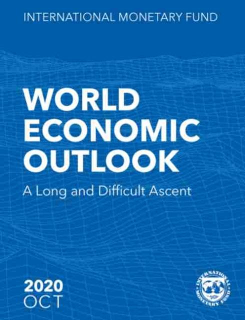 World Economic Outlook, October 2020