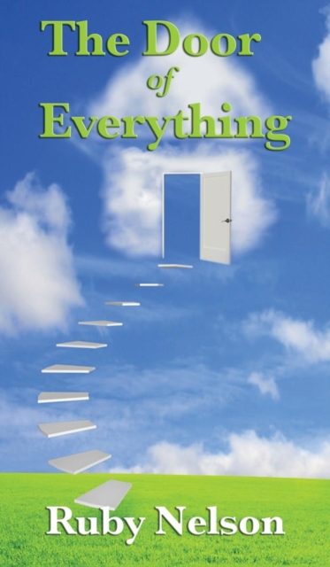 Door of Everything