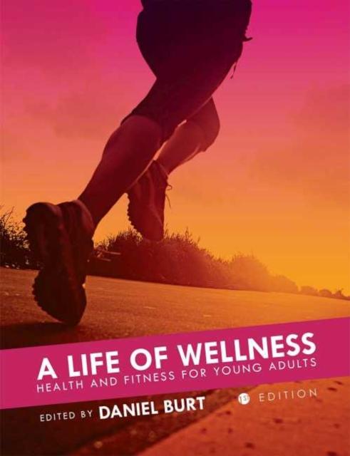 Life of Wellness
