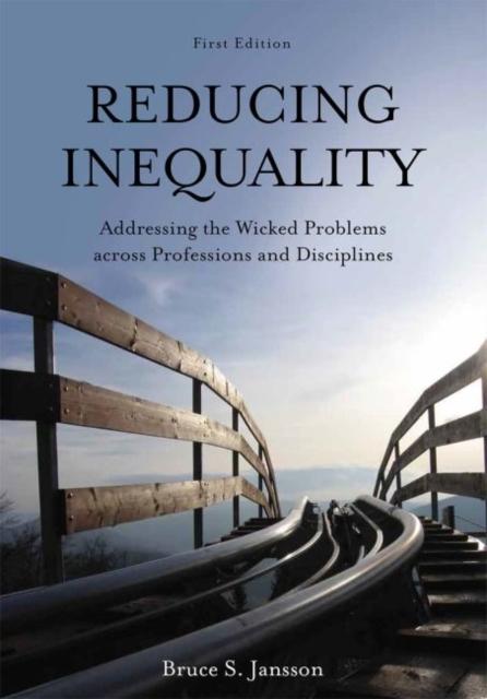 Reducing Inequality