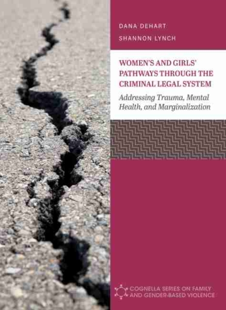 Women's and Girls' Pathways through the Criminal Legal System