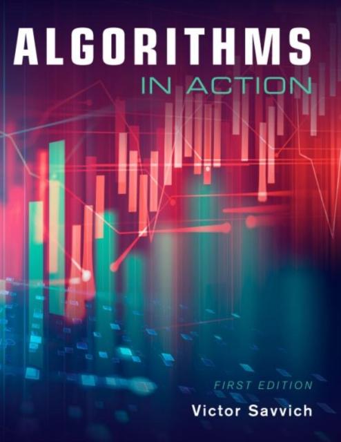 Algorithms in Action
