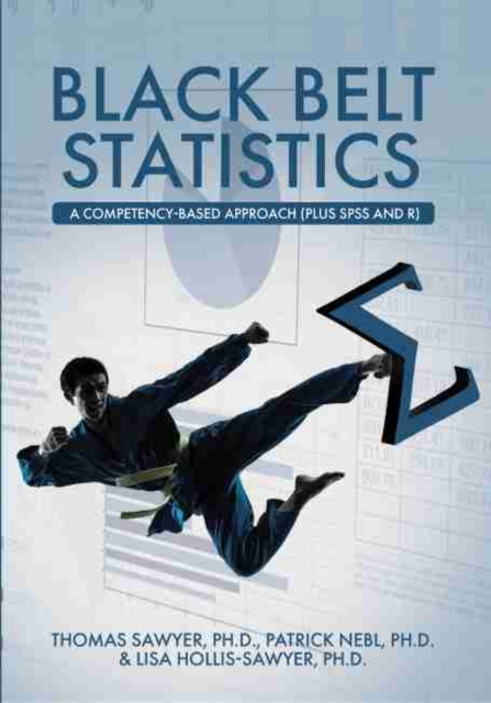 BLACK BELT STATISTICS
