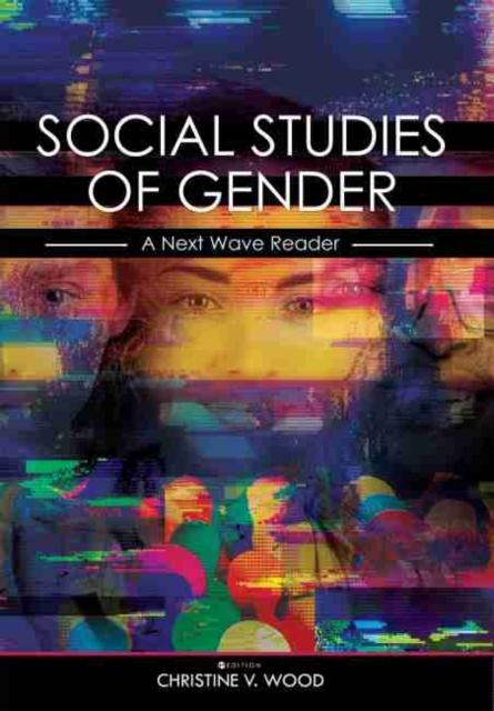 Social Studies of Gender