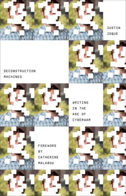Deconstruction Machines