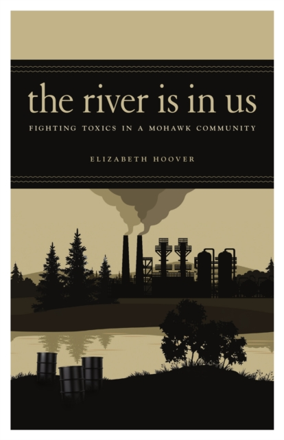 River Is in Us