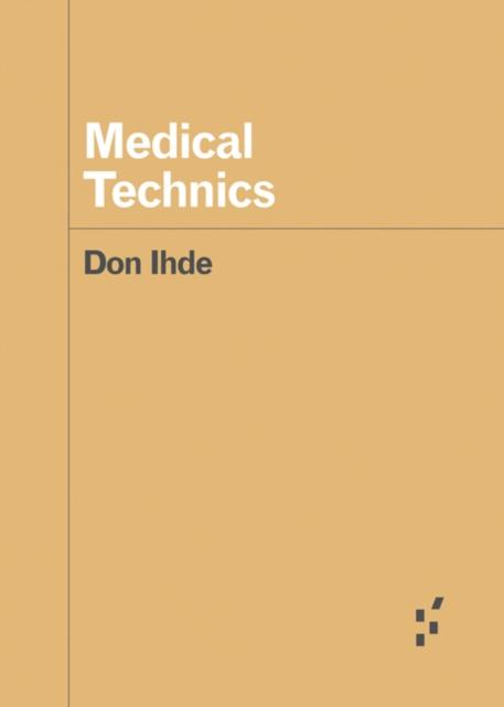Medical Technics