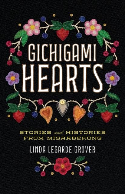 Gichigami Hearts