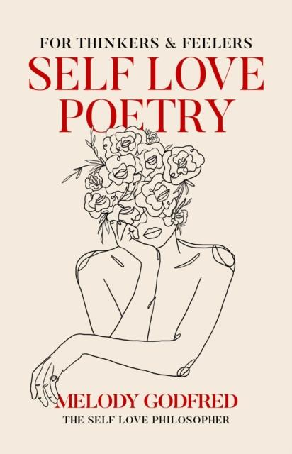 Self Love Poetry