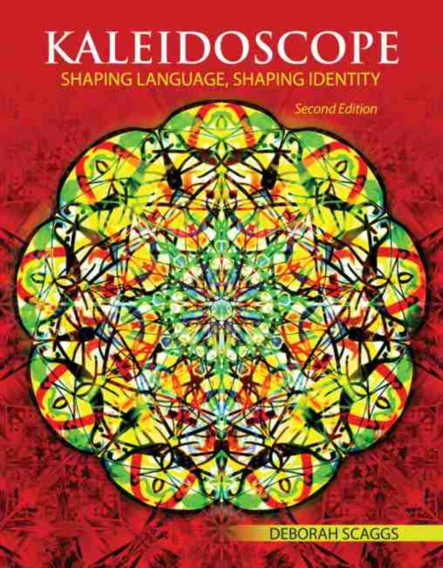 Kaleidoscope: Shaping Language, Shaping Identity