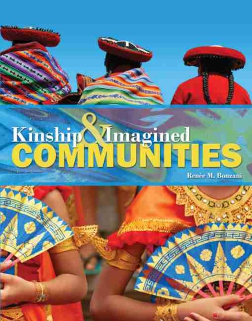 Kinship and Imagined Communities