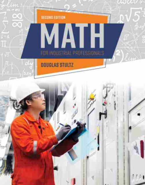 Math for Industrial Professionals