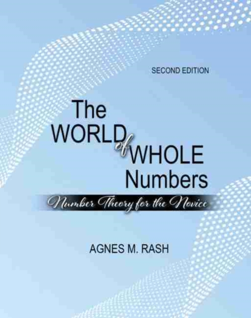 World of Whole Numbers