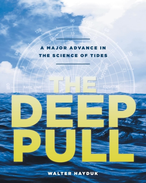 Deep Pull